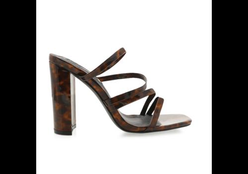 Billini Verona Heels