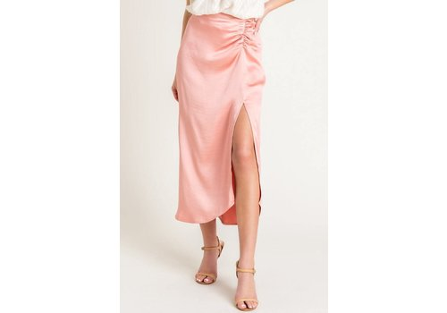 Lush In Your Dreams Skirt