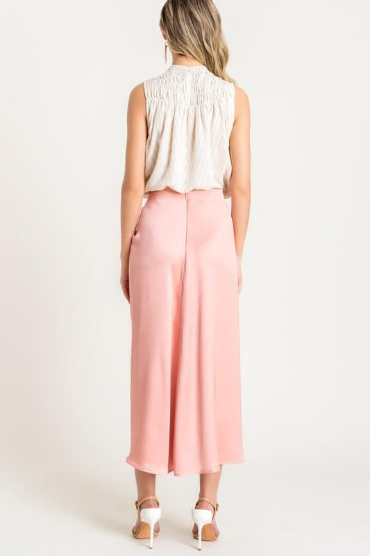 In Your Dreams Skirt