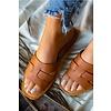 Insignia Footwear Adonis Sandals