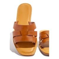 Adonis Sandals