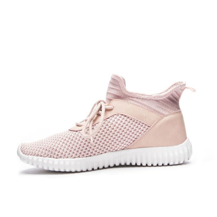 Harlen Sneakers