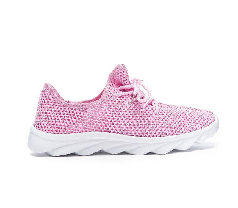 Serene Sneakers