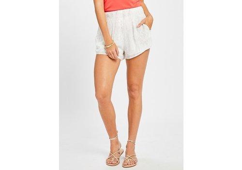 Gentle Fawn Bastille Shorts