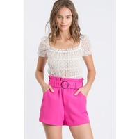 Legally Blonde Shorts
