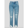Blank NYC Madison Crop Jeans