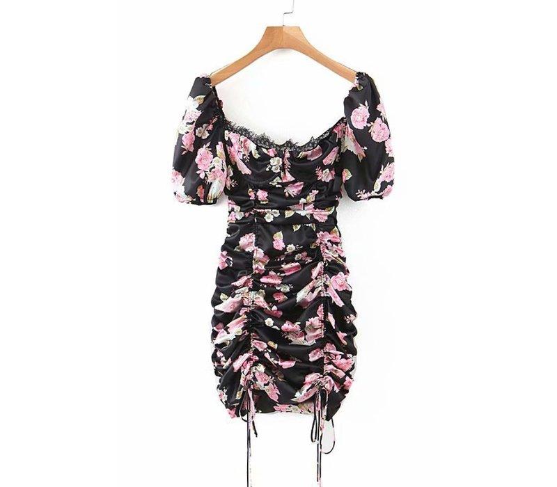 Knock Em' Dead Dress