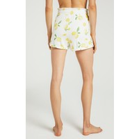 Limonata Short