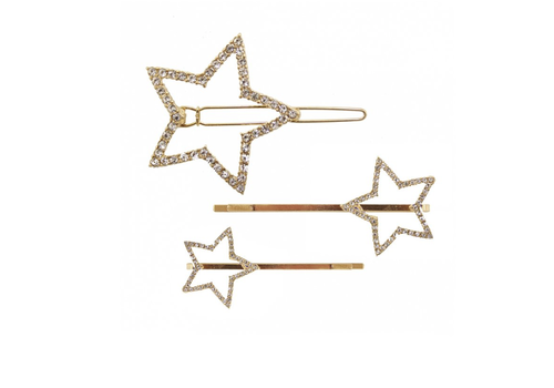 8 Other Reasons Stargirl Pins