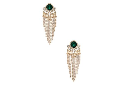 8 Other Reasons Envy Earrings