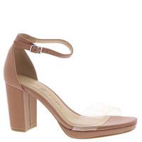 Teri Platform Heels
