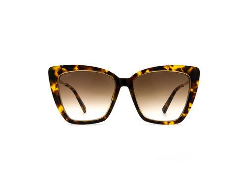Diff Charitable Eyewear Becky IV
