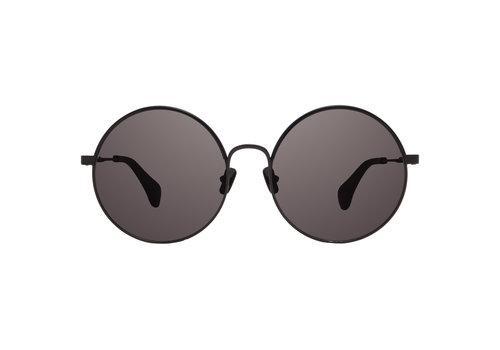 Diff Charitable Eyewear Isla