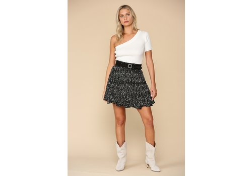 By Together Summer Icon Skirt