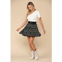 Summer Icon Skirt