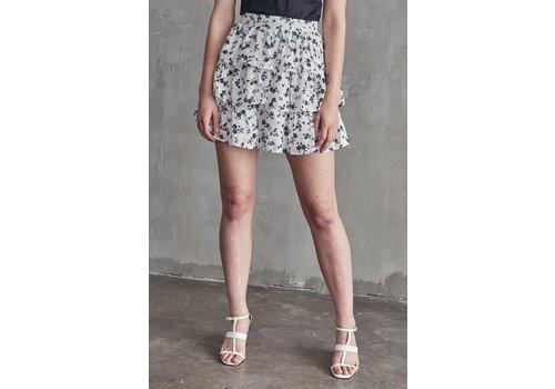 Do + Be On Blast Skirt