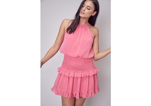 Do + Be Lost In Malibu Dress