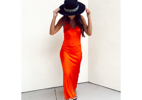 Do + Be Baby You're A Firework Maxi