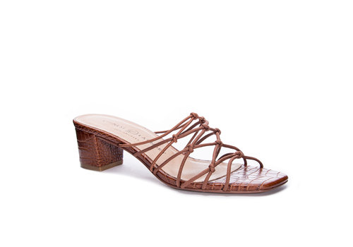 Chinese Laundry Lizza Sandal