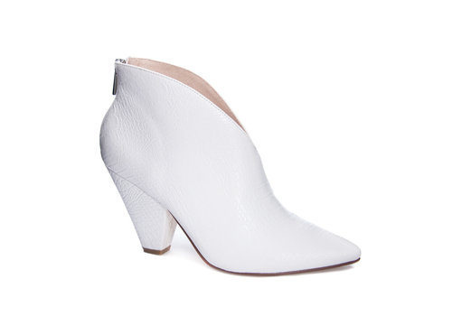 Chinese Laundry Rudie Bootie
