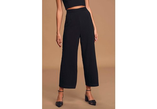 Sage The Label Infinity Pants