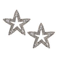 Oh My Stars Earrings