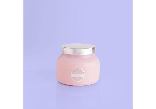 Capri Blue Candles Bubblegum Petite Jar