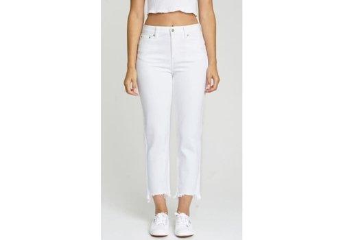 Daze Straight Up Jeans
