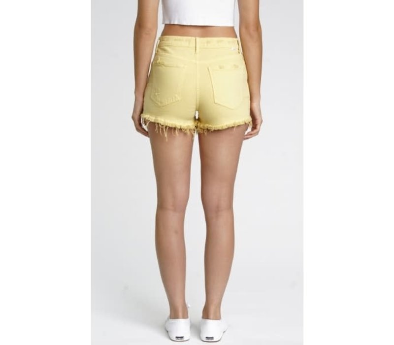 Troublemaker Shorts