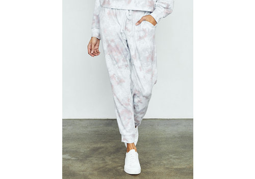 Gentle Fawn Dolce Joggers