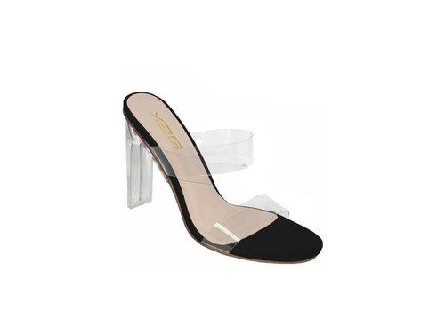 Thalia Heels