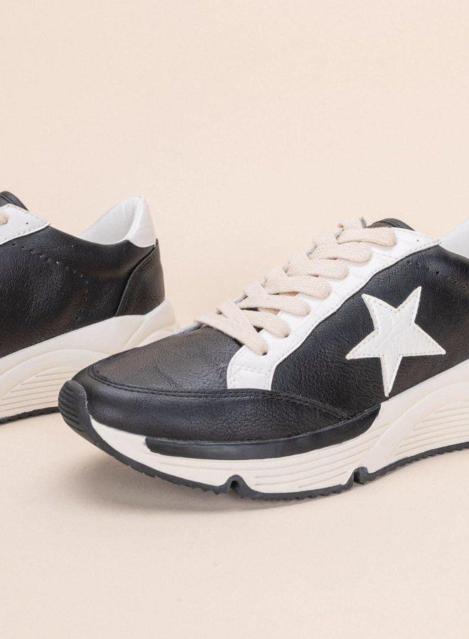 Avery Sneakers