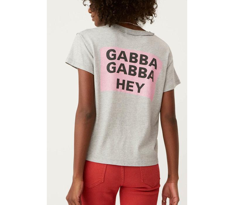 Ramones Gabba Tee