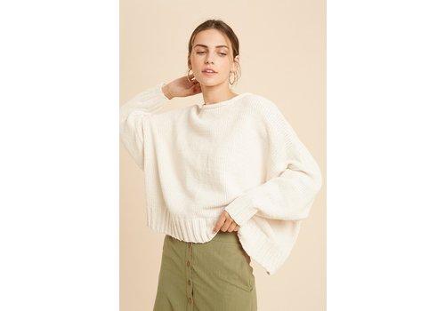 Wishlist Lucille Sweater