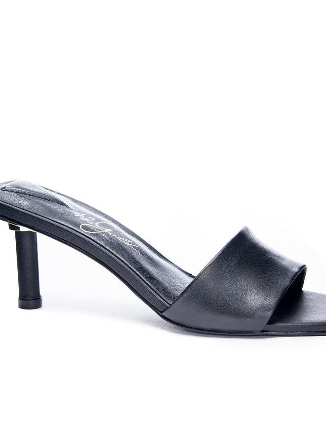 Lilith Slide Sandal