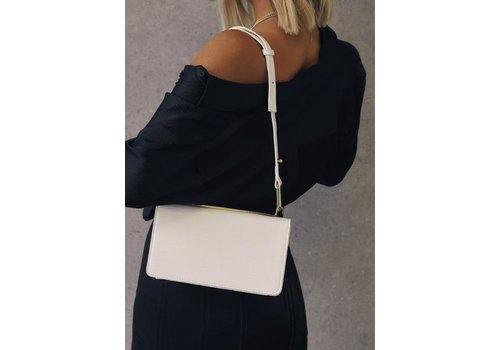 Billini Brie Shoulder Bag