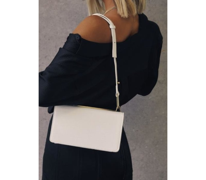 Brie Shoulder Bag