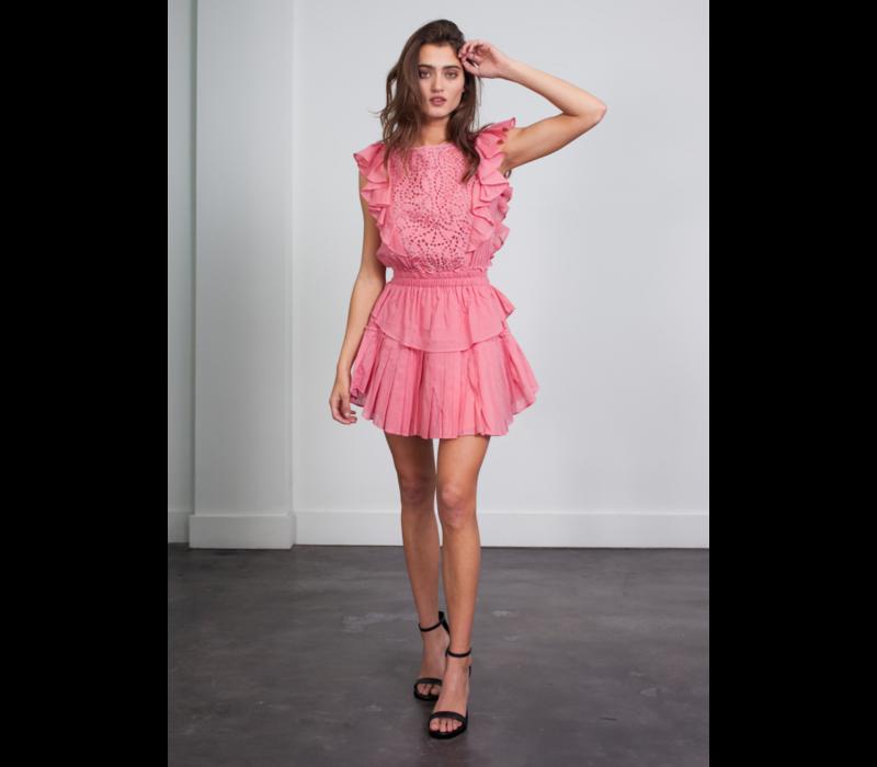 Anai Dress