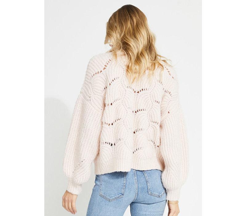 Serenity Sweater