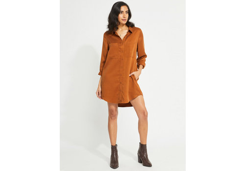 Gentle Fawn Aiden Tunic