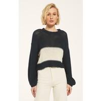 Lafayette Sweater