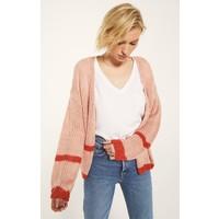 Regents Sweater