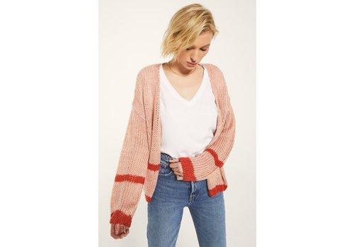 Rag Poets Regents Sweater