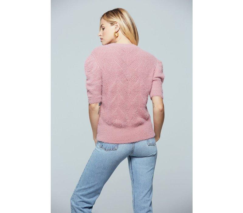 Le Petite Sweater