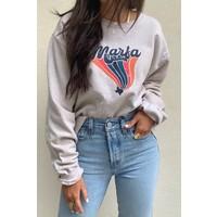 Marfa Sweatshirt