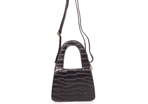Fame Most Wanted Bag