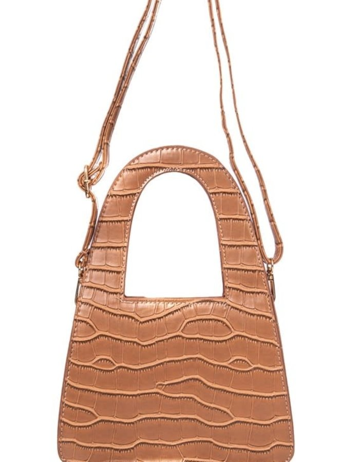 Most Wanted Bag