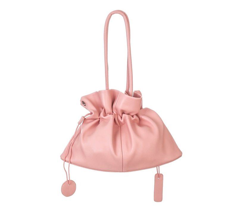 Don't Want A Slouch Bag