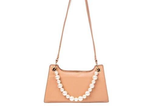 Fame Pearls Gone Wild Bag