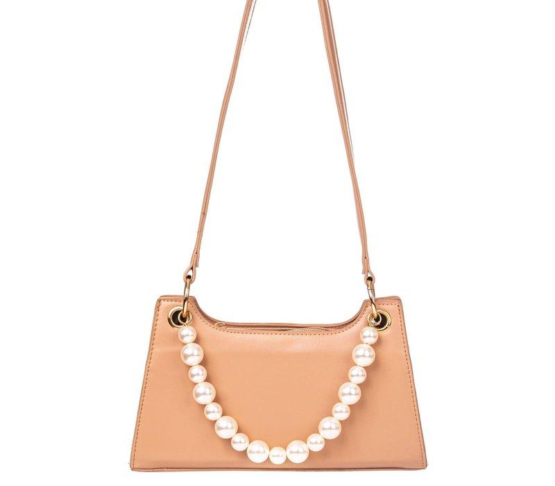 Pearls Gone Wild Bag